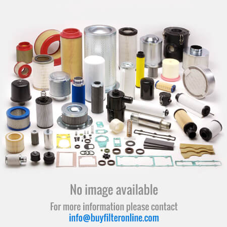 FILTRATION LTD 13740 alternative filter