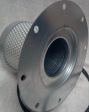 Abac 1625165740 alternative separator