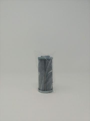 FLUITEK P0190442D61B alternative filter