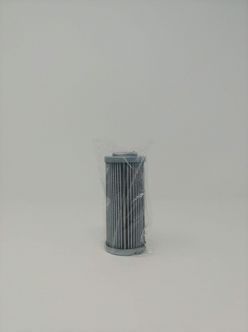 FLUITEK P0190443U61 alternative filter