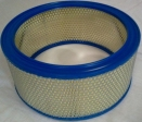 Mattei 30566 alternative air filter