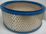 Ceccato 2200640550 alternative air filter