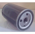 Abac 2236106018 alternative oil filter