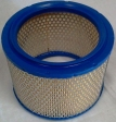 Abac 2236105713 alternative air filter