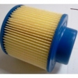 Abac 2236105947 alternative air filter