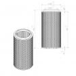 Power System 480027 alternative air filter