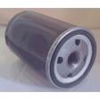 Ceccato 2200640509 alternative oil filter
