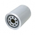 Ceccato 2200640211 alternative oil filter