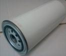 Ceccato 2200640552 alternative separator
