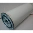 Ingersoll Rand 22388045 alternative separator