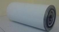 Ingersoll Rand 35330687 alternative oil filter